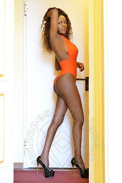 Naomi La Bella  ROMA 3284024866