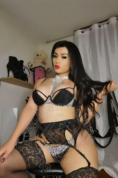 Wendy  BOARA PISANI 3201506080