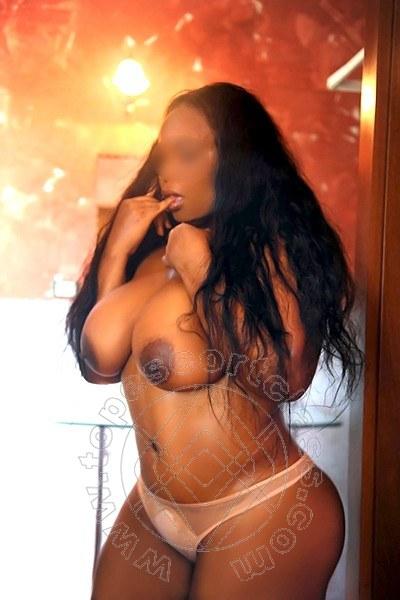 Mara Sexy  LATINA 3889056822