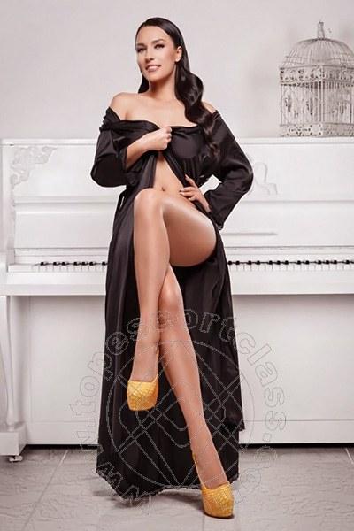 Elena  FAENZA 3802436681