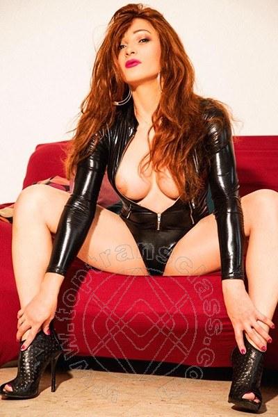 Natasha  MANTOVA 3510578544