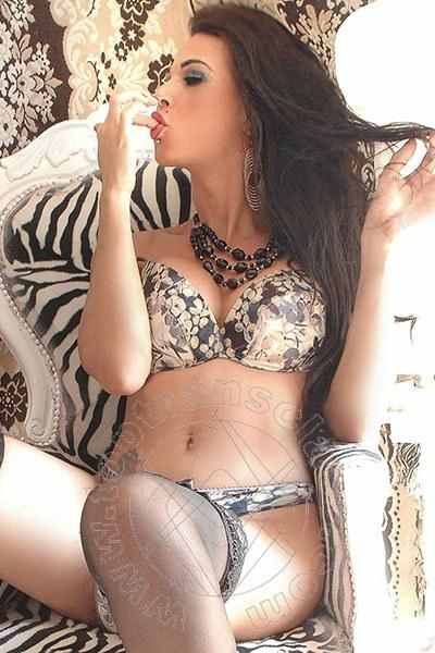 Bruna Lopez  RECIFE 00558199917227