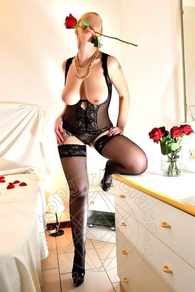 Betty Occhi Blu  MONZA 3807678743