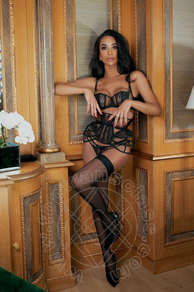 Jasmine Vip  MILANO 3890299574